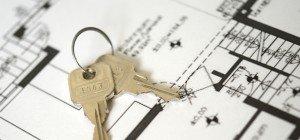 Immobilienkauf in Wien fast doppelt so teuer wie in Berlin