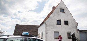 Fall Höxter – Zahlreiche Frauen meldeten Kontakte zum Tatverdächtigen