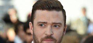 "ANTENNE VORARLBERG–Hit-Tipp: Justin Timberlake mit ""Can't Stop The Feeling"""