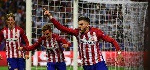 Real schlägt Atletico im Elfmeterschießen