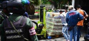 Bewaffnete töteten in Venezuela elf Menschen