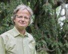 """""""Neonazi-Hotspot"""": Grüne fordern lückenlose Aufklärung"""