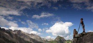 Vorarlberger Tourismus setzt auf Landschaft und Genuss