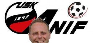 RLW: Anif-Obmann Fuchs tritt aus persönlichen Gründen zurück