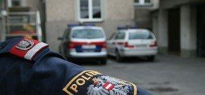 Falscher Polizist von Amtsanmaßung frei gesprochen