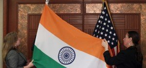 Mindestens 17 Tote bei Brand in indischem Munitionsdepot