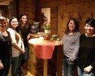 Familienverband Egg: Neues Team möchte durchstarten