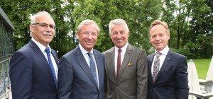 So wollen Salzburgs Politiker das Vertrauen der Menschen zurückgewinnen