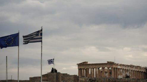 Eurogruppe verständigte sich auf weitere Griechenland-Hilfen