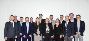 LKH Feldkirch: Wissenschaftliche Forschung im Mittelpunkt