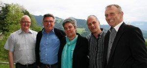 "Verein ""Neuanfang"" hilft überschuldeten Haftentlassenen"