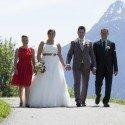 Hochzeit von Julia Netzer und Christoph Netzer