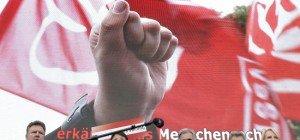 Diskussionsbedarf: Sitzungsmarathon der SPÖ-Spitzenfunktionäre