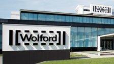 Wolford zentralisiert Vertrieb und Marketing
