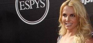 Britney Spears: Der Sommer kann endlich beginnen
