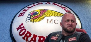 40 Jahre Hells Angels MC Vorarlberg Party in Dornbirn: Besucheransturm erwartet