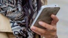 Warnung: App stellt teure Telefonverbindungen her