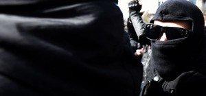 12.000 Euro Strafe für Hooligan