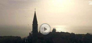 Video: Dark Tourism auf der gruseligsten Insel der Welt