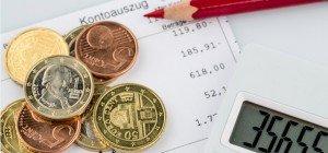 Vorarlberger Unternehmen am besten mit Eigenkapital ausgestattet