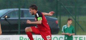 Landescup-Finale: Anif holt sich gegen Bergheim den Pokal
