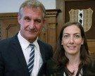 Bregenzer Stadtrat wird umstrukturiert