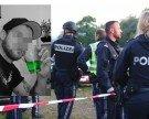 Täter kam aus Neonaziszene und hatte Waffenverbot