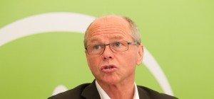Politstreit nach Hüft-OP: Offener Brief von Christian Stöckl zieht weite Kreise