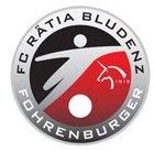 Rätia-Niederlagenserie geht weiter