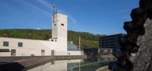 Sozialplan für Spinnerei Feldkirch steht