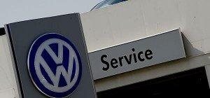 VW lehnt Entschädigung europäischer Kunden weiterhin ab