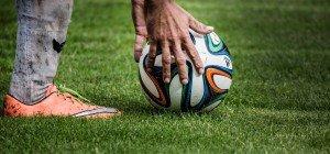 VFV-Relegation-Rückspiele im Liveticker auf VOL.AT