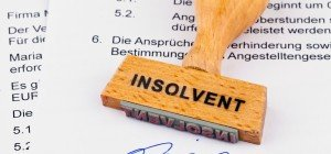 Mozartstadt: Ticketbüro Polzer ist in Konkurs