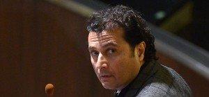 Costa Concordia-Kapitän kündigte Berufung gegen Urteil ein