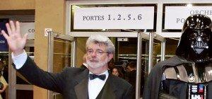 George Lucas scheitert mit Museumsplänen in Chicago