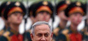 Israelischer Repräsentant bestätigt Versöhnung mit Türkei