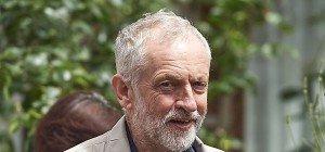 Weiter Turbulenzen bei britischer Labour-Partei