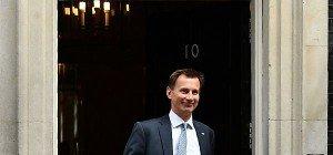 London bringt zweites Referendum ins Spiel – EU-Gipfel berät