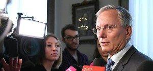 SPÖ und ÖVP bei Mindestsicherung auf Annäherungskurs