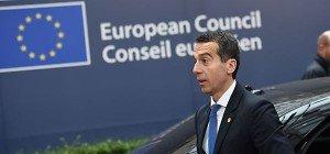EU will Reformen ohne neue Verträge