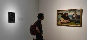 Erweiterung des Prado-Museums lockt Stararchitekten an