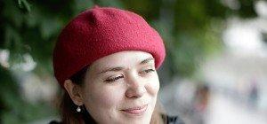 Bachmann-Preis startet mit Stefanie Sargnagel