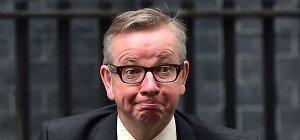 Johnson will nicht neuer britischer Regierungschef werden