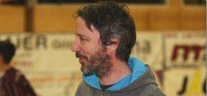 Neuer Trainer, Regisseur verlässt Meister Brederis
