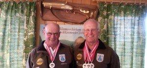 Österreichische Meisterschaft der Senioren Schützen
