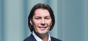 FPÖ-Obmann Martin Fitz verlangt verschärfte Maßnahmen im Kampf gegen illegale Spielautomaten und unseriöse Wettbüros