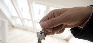 Wien: Preise bei privaten Mietwohnungen schießen in die Höhe