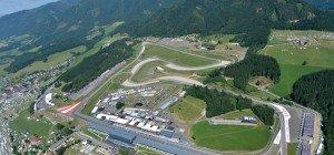 Formel 1 Grand Prix in Österreich: Alle Infos und Tipps zur Anreise nach Spielberg