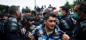 FPÖ fordert Deckelung der Mindestsicherung für Asylwerber