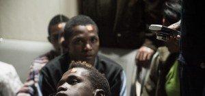 Zwei Tote und 84 Verletzte bei Anschlag in Madagaskar